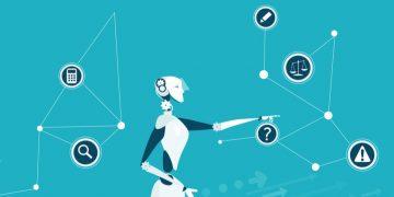 AI drug discovery Exscientia