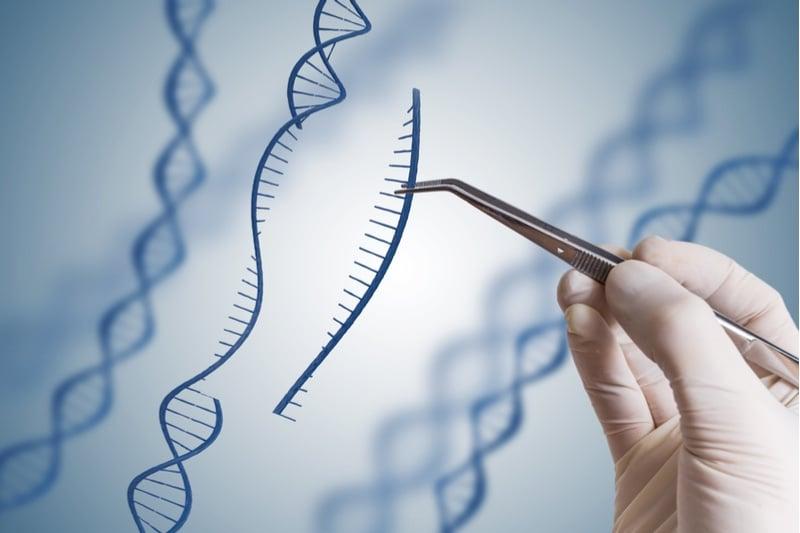 novartis gene therapy sma neurological