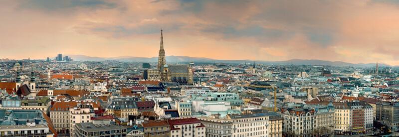 BIO-Europe Spring 2019, EBD Group, Free ticket giveaway