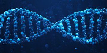 biotechnology patents
