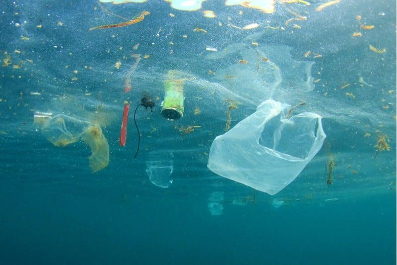 carbios twb plastic recycling waste
