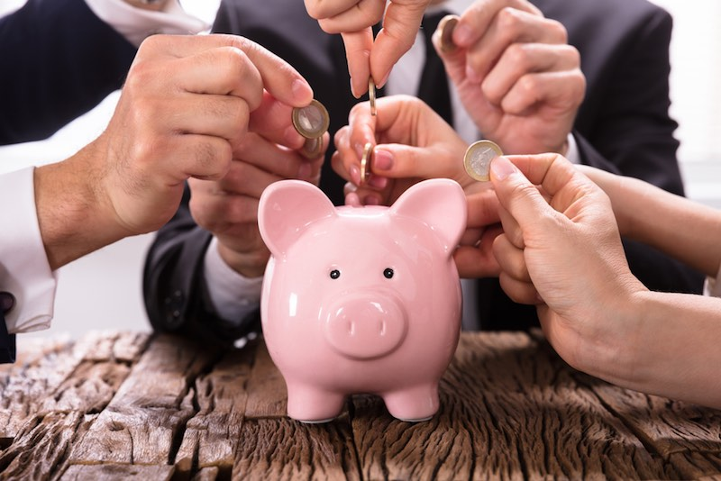 equity crowdfunding biotech startups