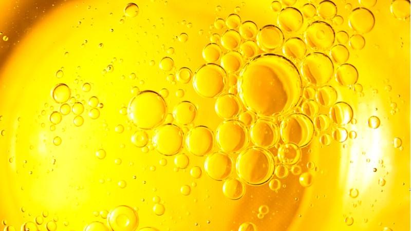 exxonMobil biofuel renewable energy group clariant biodiesel