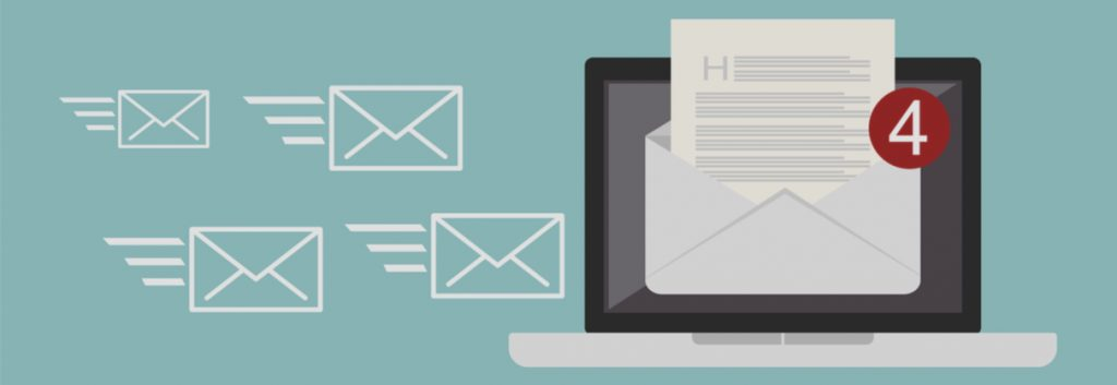 life science email marketing