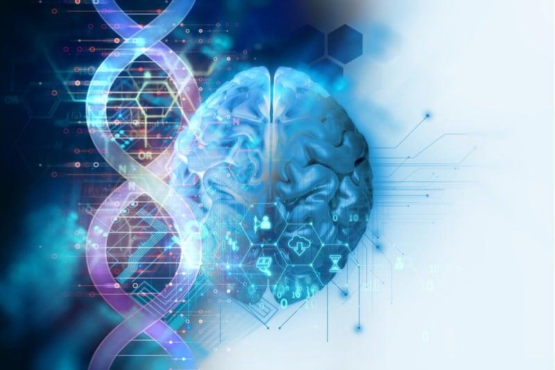 picometrics technologies Huntington's disease device dna