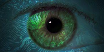 pixium vision retinal implant dry age-related macular degeneration