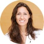 Biotech entrepreneur Laura Soucek Peptomyc