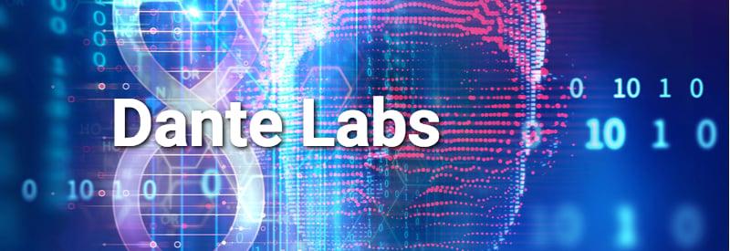 Genomics Companies - Dante Labs