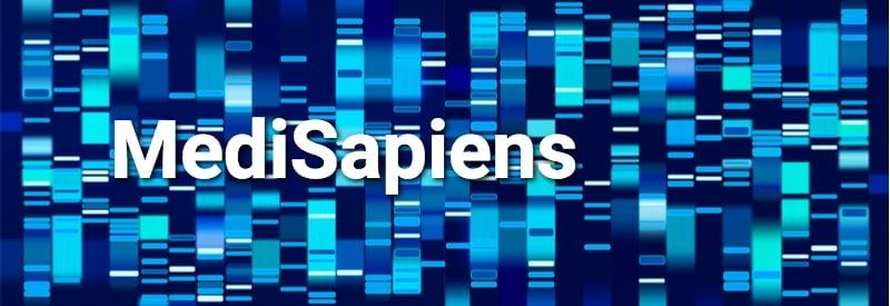 Genomics Companies - MediSapiens