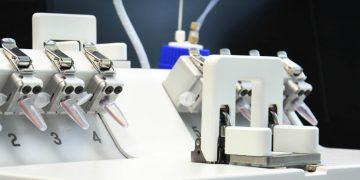 Lunaphore technologies cancer test