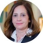 Biotech entrepreneur Teresa Tarrago Iproteos