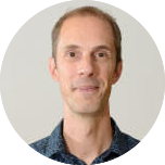 Sebastien Tabruyn, Chief Scientific Officer, TransCure bioServices