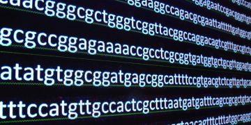 antibiotic resistance ares genetics qiagen