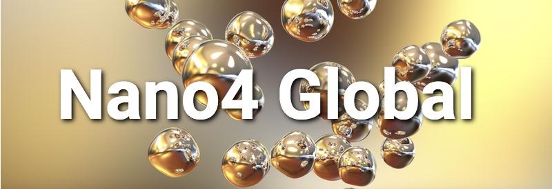 Biotech Portugal Nano4 Global