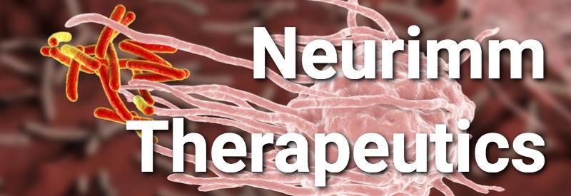 Biotech Portugal Neurimm Therapeutics