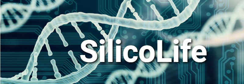 Biotech Portugal SilicoLife
