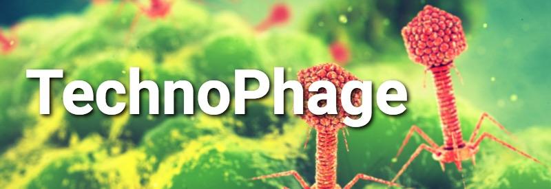 Biotech Portugal TechnoPhage