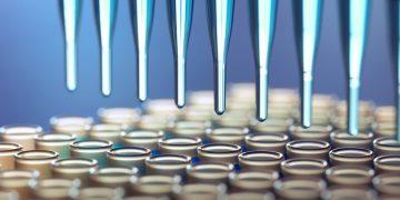 cureVac vaccine mRNA germany