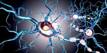 geneuro multiple sclerosis treatment neuron viral dna