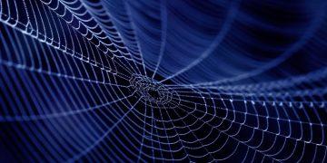 Givaudan AMSilk spider silk cosmetics
