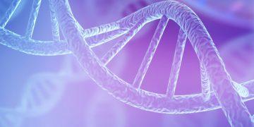 Genotyping, outsourcing genotyping, automatic genotyping, laboratory, genomic data, Transnetyx