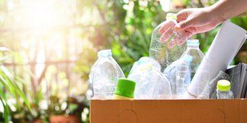 biotech carbios plastic recycling bioplastic
