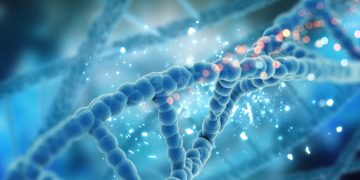 Precision medicine cancer DNA RNA