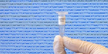 synbio synthetic biology genome artificial C eth2.0 bacteria (1)