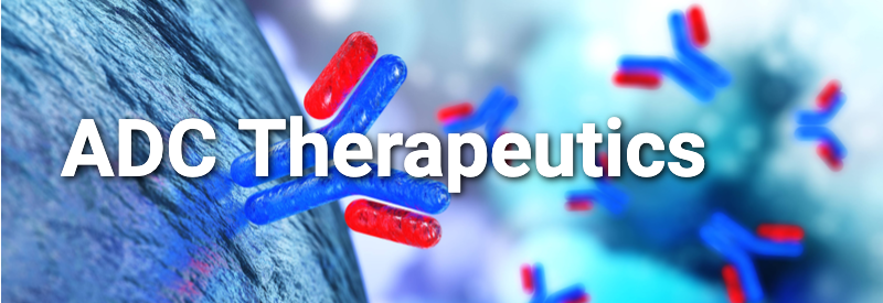 ADC Therapeutics - Lausanne