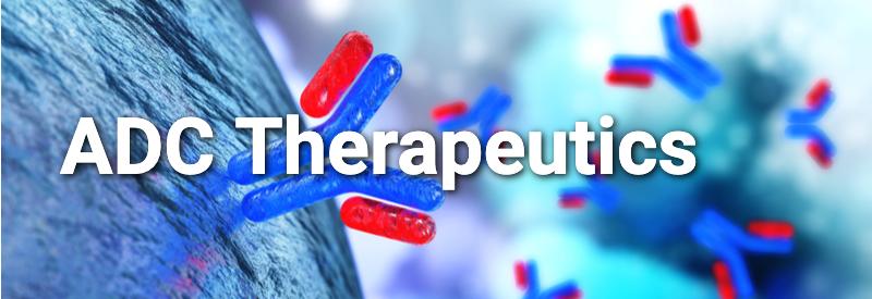 ADC Therapeutics - Lausanne