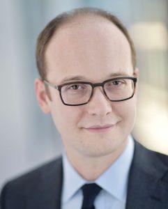 Anthony Attia, Euronext, stock exchange, capital markets, biotech