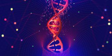 DNA Script fundraising