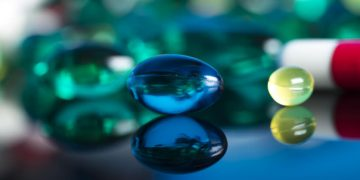 drug development, 5R's concept, pills, drugs, CRO
