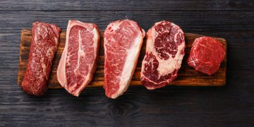 aleph farms lab-grown meat