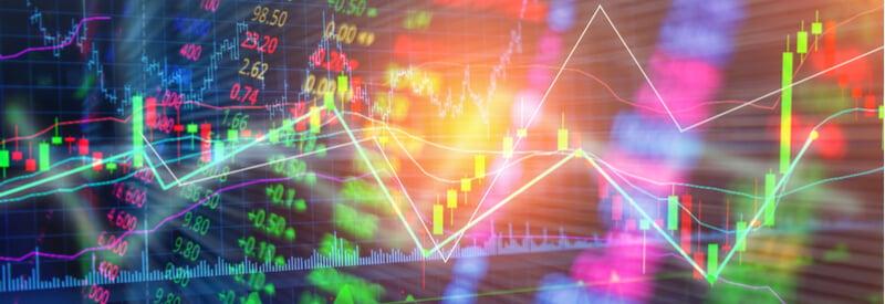stock market, biotech market, capital market, IPO