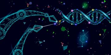 dna synthesis synthetic biology camena bioscience