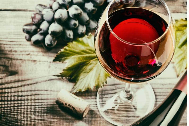 grape food contamination fraud fem2-ambiente