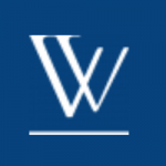 logo wille