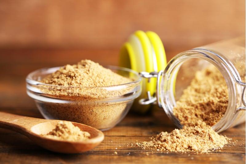 mustard food contamination fraud fem2-ambiente