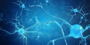 novartis spinal muscular atrophy gene therapy