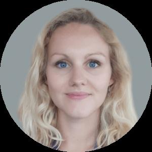 Cyrielle Corbin, Merck, preclinical phase, Bioreliance End-to-End Solutions