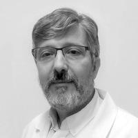 José M. Frade, Scientific Director at Tetraneuron