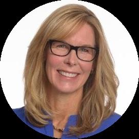 Julie Hopkins, medpace case study