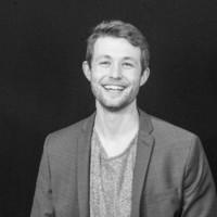 Robin Röhm, CEO, Apheris AI, Johnson & Johnson Innovation