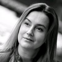 Soňa Sikorová, CFO and COO at Mindpax