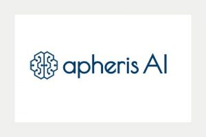 Alapheris.ai, resident, Johnson & Johnson Innovation, Incubator resident, biotech