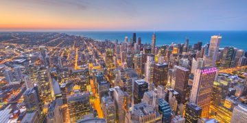 cancer research ASCO chicago