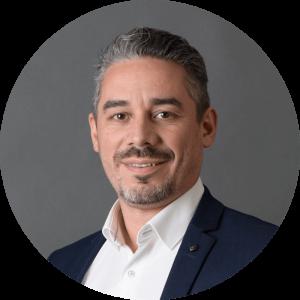 Lanero Fidalgo, Merck, preclinical phase, Bioreliance End-to-End Solutions