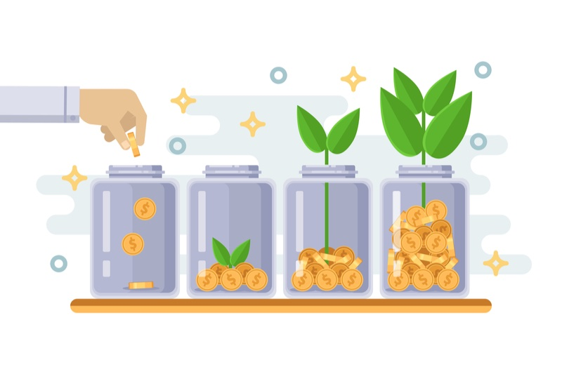 sustainability bioeconomy bio-based circular economy growth