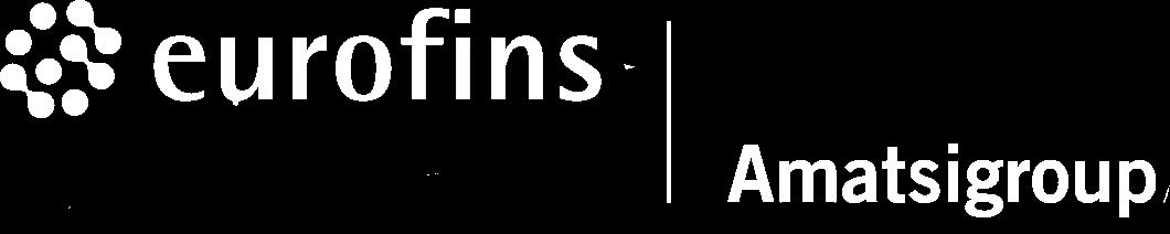 Eurofins Amatsigroup Logo